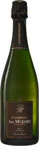 champagne-luc-mojard-brut