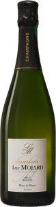 champagne-luc-mojard-brut-reserve