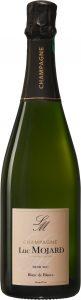 champagne-luc-mojard-demi-sec