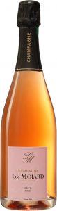 champagne-luc-mojard-rosé